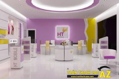 mau-tran-thach-cao-showroom-shop-cty-az-23