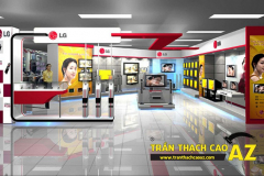 mau-tran-thach-cao-showroom-shop-cty-az-24