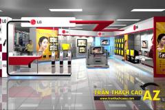 mau-tran-thach-cao-showroom-shop-cty-az-24