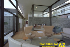 tran-05