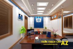 mau-tran-thach-cao-van-phong-cty-az-01
