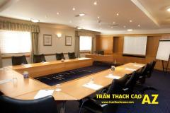 mau-tran-thach-cao-van-phong-cty-az-03