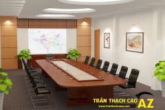 mau-tran-thach-cao-van-phong-cty-az-07