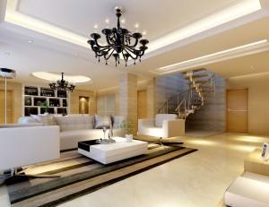 Gypco_livingroom(7)