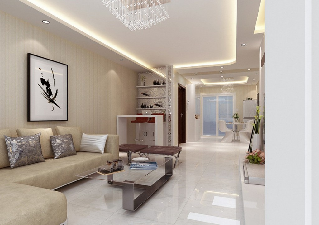 Plaster-ceiling-Design-Malaysia
