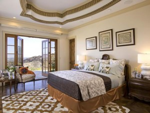 ceilings-designs-interior