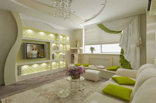 modern-living-room-with-pop-false-ceiling-design-and-wall-pop-designs