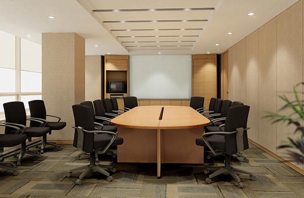 Đơn vị cung cấp dịch vụ trần thạch cao cho phòng hội nghị tốt nhất
