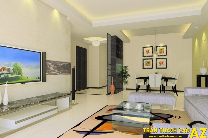 15 m u tr n th ch cao p h t n c d nh ri ng cho kh ng for High ceiling house plans in tamilnadu