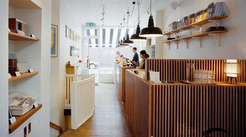 Bạn cần tìm địa chỉ làm trần thạch cao quán cafe giá rẻ. LH 0964685757