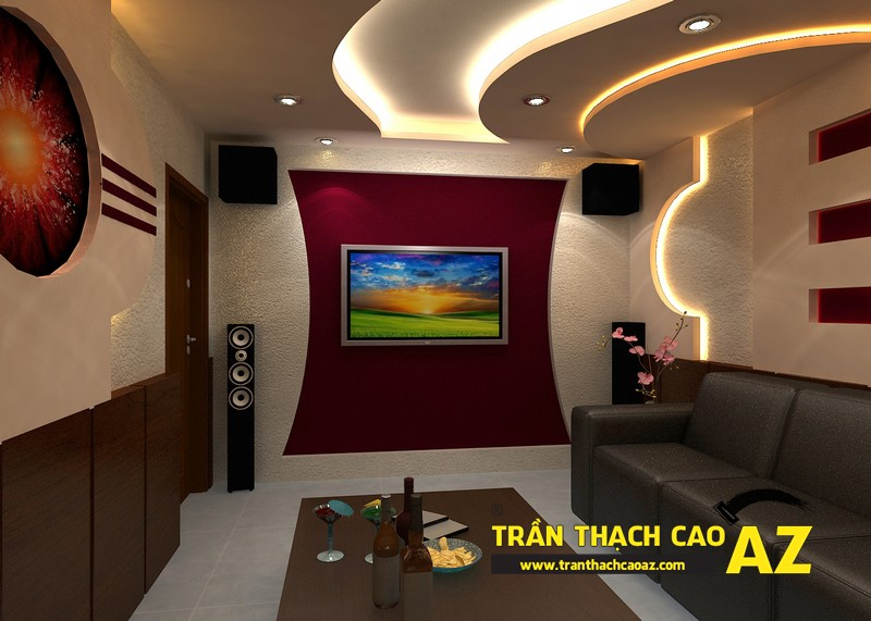 loi-ich-cua-tran-thach-cao-trong-thi-cong-va thiet-ke-cho-phong-karaoke-02