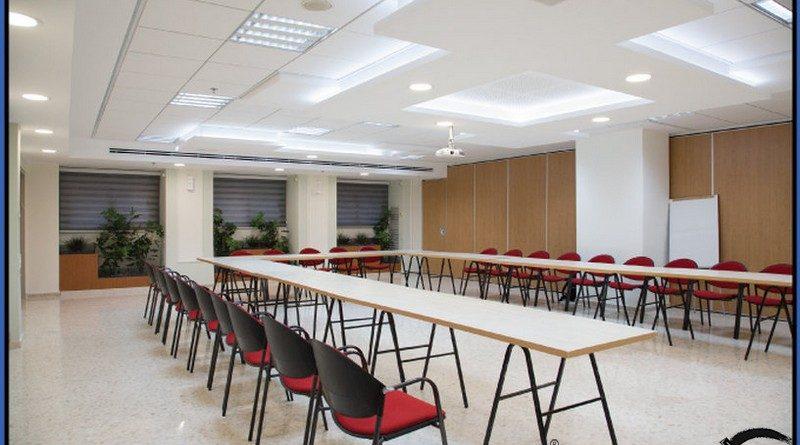 Trần thạch cao văn phòng và những điều tuyệt đối không thể bỏ qua