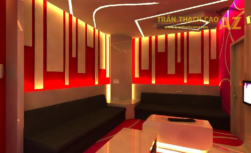 6-y-tuong-thiet-ke-tran-thach-cao-cho-phong-karaoke-03