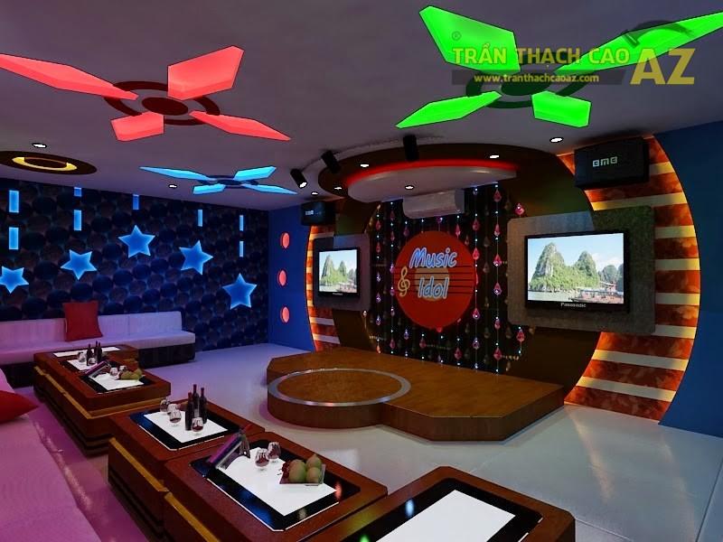 6-y-tuong-thiet-ke-tran-thach-cao-cho-phong-karaoke-04