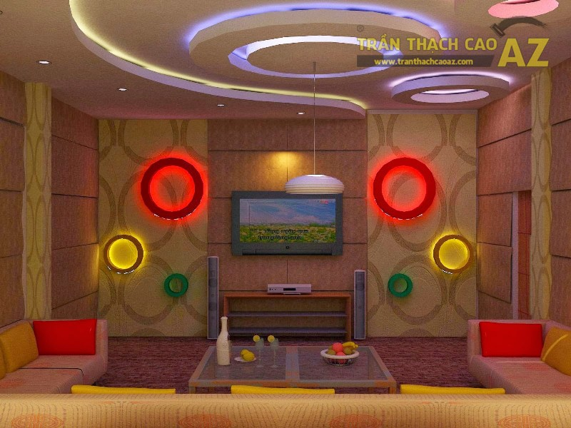 6-y-tuong-thiet-ke-tran-thach-cao-cho-phong-karaoke-05