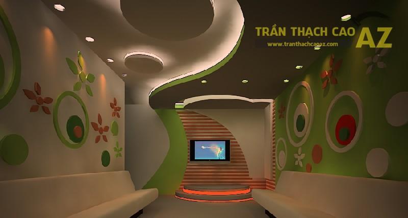6-y-tuong-thiet-ke-tran-thach-cao-cho-phong-karaoke-06