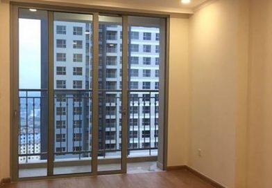 Thi công trần thạch cao tại nhà anh Duy, CT36 – Dream Home, Hoàng Mai